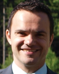 Markus Dorfmair