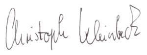 CK_Unterschrift